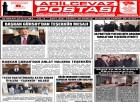 05.04.2019 – ADİLCEVAZ POSTASI GAZETESİ